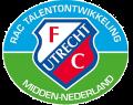 RAC Talentontwikkeling